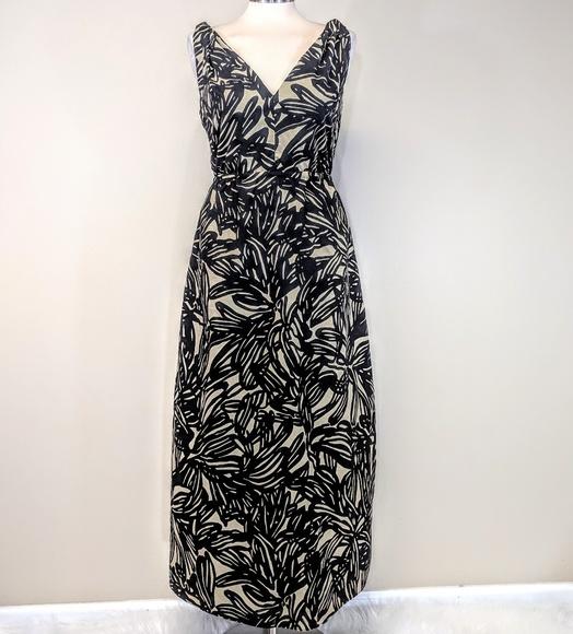 GAP Dresses & Skirts - Gap Cotton Maxi Dress